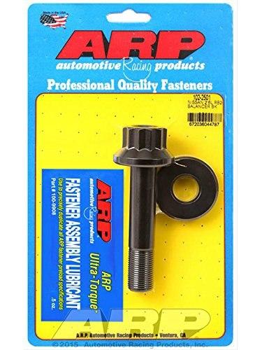 Śruba napinacza ARP Nissan R32-R34 2.5 2.6L RB25/26 1989-2002 102-2501 - GRUBYGARAGE - Sklep Tuningowy
